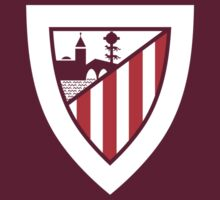 Athletic de Bilbao by Khaled Alrawaf
