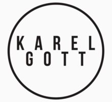 Karel Gott by FashionSucks