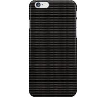 Tiny Studs iPhone Case/Skin