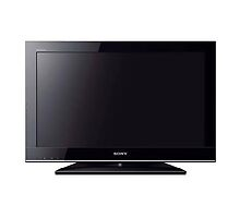 Lowest online prices for LCD 26 inch TV by nimta45