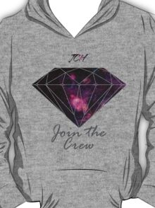 Join the Crew TCH T-Shirt
