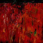 A collection of Abstract Philbotic work by philbotic
