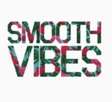 smooth vibes by DreamClothing