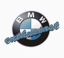 bmw logo enthusiast medium large by lennium