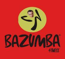 bazumba!!! by sophicidal