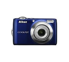 Check Review Nikon Coolpix L22 by Ranumam