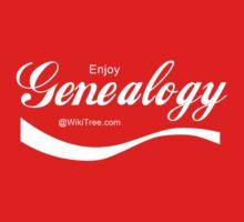 Enjoy Genealogy @wikitree.com by wikitree