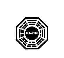 Dharma by d4nn9