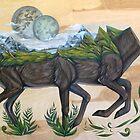 Terra Corpus by A.L. Swartz