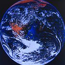The world according to.... by John Schneider