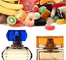 clicksnm_perfume coupons by ClickSnM