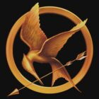 Hunger Games by Artmaniac