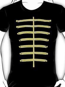 My chemical Romance  - Black Parade T-Shirt
