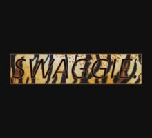 Swaggie T-Shirts & Hoodies by mike desolunk