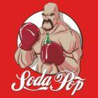 Soda Pop by trapjaw