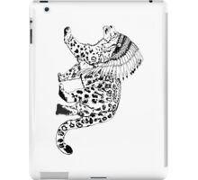Alo iPad Case/Skin