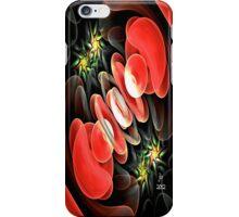 CRONUS iPhone Case/Skin