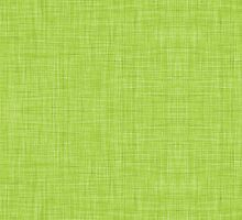 Green Linen by kwg2200