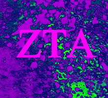 Zeta Tau Alpha, Colors set by sebmcnulty