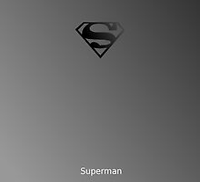 Superman case by bakru84