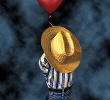 ❀◕‿◕❀ UP-UP-AND AWAY WITH MY BEAUTIFUL BALLOON❀◕‿◕❀ by ✿✿ Bonita ✿✿ ђєℓℓσ