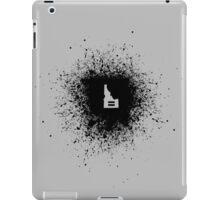 Illinois Equality iPad Case/Skin