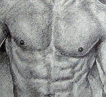 Abs 1 by art-of-man