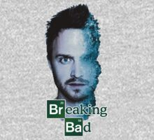 Jesse Pinkman - breaking Bad by OnlyTheBest