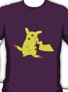 Freakachu T-Shirt