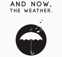 NightVale: And Now The Weather by Fandom- -ination