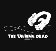 The Talking Dead - Season 4 by TheTalkingDead