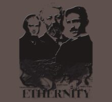 Ethernity Kids Clothes