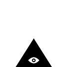 Tri-Eye by Good Sense