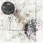 Orbital Decay by Thomayne