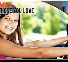 Car Tracking Systems with GoTrack by gotrack