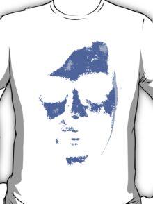 'Face' 4 T-Shirt