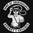 Sons of Archaeology by theepiceffect