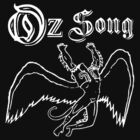 Oz Song by billybot