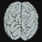 brain by kolos