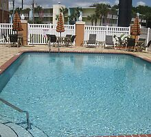 hotel in kissimmee by Hotelindaytona