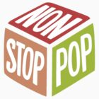 Non Stop POP by fLeMo1