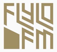 Flylo FM by fLeMo1