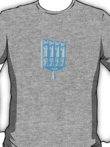 Boca Raton IBM T-Shirt