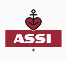 ASSI by e-gruppe