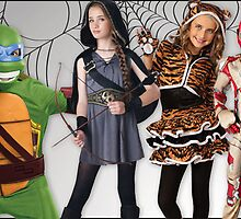 clicksnm_halloween coupons by ClickSnM