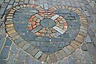 A Heart of Stone by BirgitHM