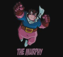 The Murphy by hannagan7