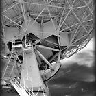 Satellite by Sheryl Gerhard