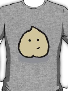 Chickpea T-Shirt