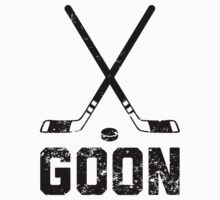Goon by Look Human